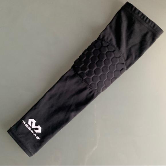 Viper Arm Sleeve/Elbow Pad